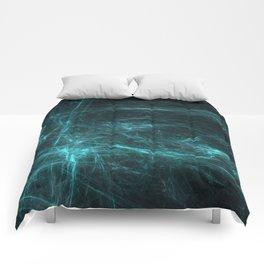 Neurauscity Comforters