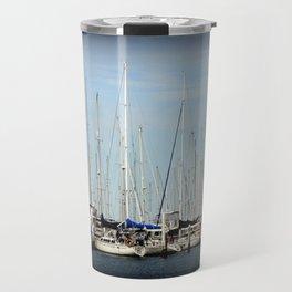 Armada  Travel Mug