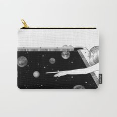 Big Bang Carry-All Pouch
