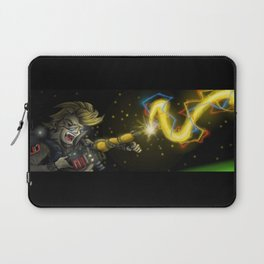 Buster Laptop Sleeve