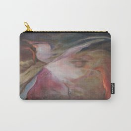 Pantha Rei Carry-All Pouch