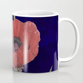 Flesh will be forgotten. Coffee Mug