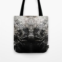 moth Tote Bags featuring MOTH by ED design for fun