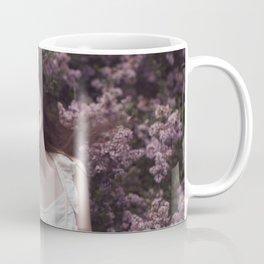 Emily in Reverie II Coffee Mug