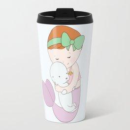 Merbaby Cora Travel Mug