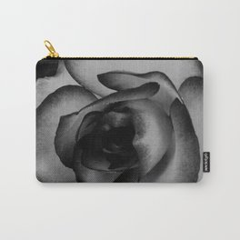 Miss Congeniality Carry-All Pouch