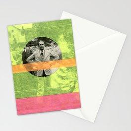 Il Vestito Buono Stationery Cards