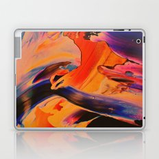 untitled- Laptop & iPad Skin