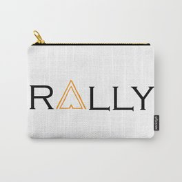 rally Carry-All Pouch