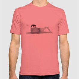 hello there :) T-shirt