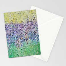:: Internal Meadow :: Stationery Cards