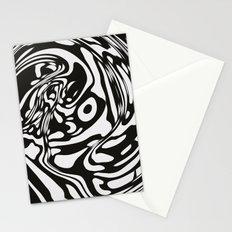 Zeyna Stationery Cards