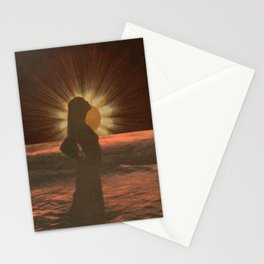 Ventana Stationery Cards