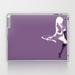 Kirigiri Laptop & iPad Skin