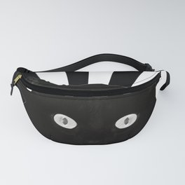 Bo Is Watching You! Fanny Pack