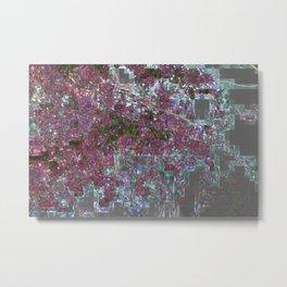 pretty colors Metal Print
