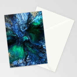 Terrestre2 Stationery Cards