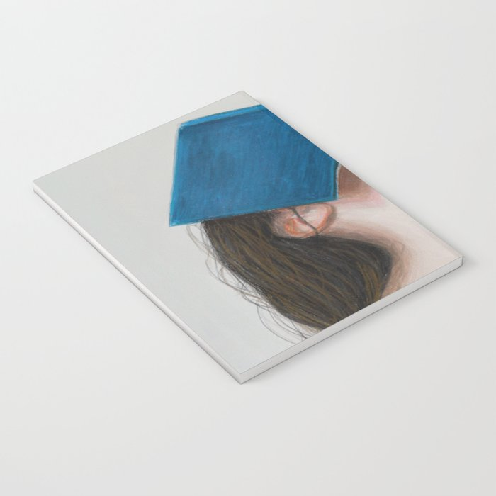 Books Notebook