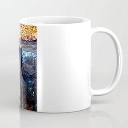 meEtIng wiTh IrOn no20 Coffee Mug