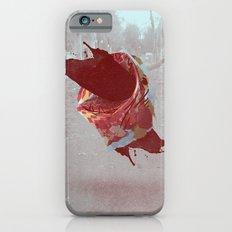 sm_2 Slim Case iPhone 6s