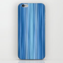 Ambient 1 iPhone Skin