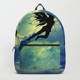 Moon Fairies Backpack