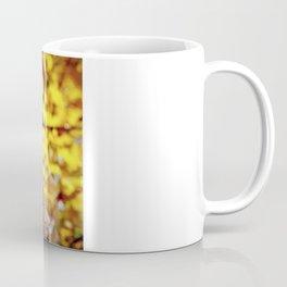 Me =) Coffee Mug