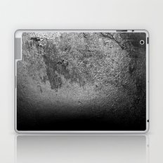 Clues Laptop & iPad Skin