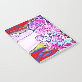 COVER ME  #society6 #decor #buyart   https://www.youtube.com/watch?v=iYFz4pKclyA Notebook