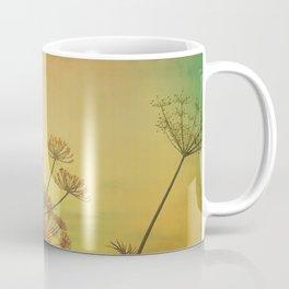Summer Enchantment Love Coffee Mug