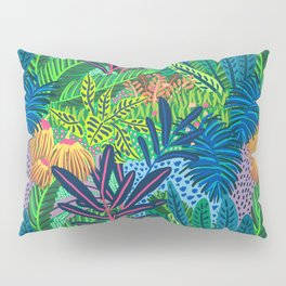 Laia&Jungle II Pillow Sham