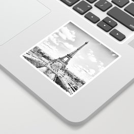 L'EIFFEL Sticker