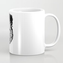 Loris Coffee Mug