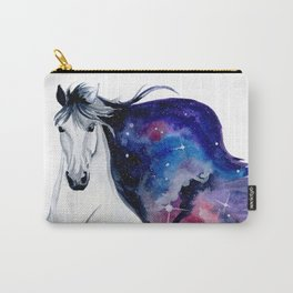 Horsehead Nebula Carry-All Pouch