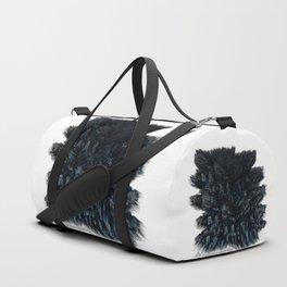 Explosion Duffle Bag