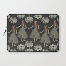 Hula Girls Laptop Sleeve