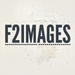F2images