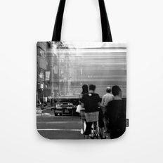Japan Christmas 2012 #3 Tote Bag