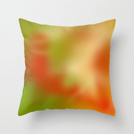SimulationHypothesis Throw Pillow