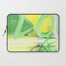 summerlovin' Laptop Sleeve