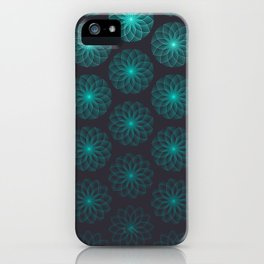 To Everything, Turn II iPhone Case