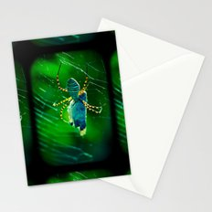 Nature Bijoux Stationery Cards
