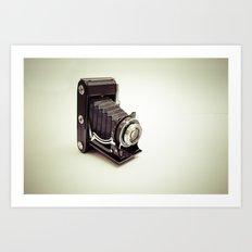 Photography / Fotografie Art Print