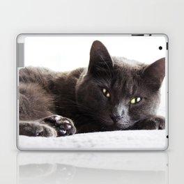 Nimmy Daze Laptop & iPad Skin