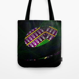 The Glory Tote Bag