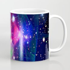 Intergalactic Invasion Mug