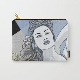 Star Struck Diva Carry-All Pouch