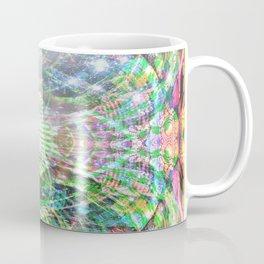 Delta Sub Phase Coffee Mug
