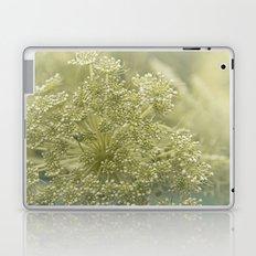 Enchantment Laptop & iPad Skin