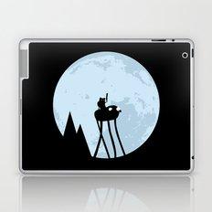Extra adventure Laptop & iPad Skin